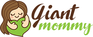Just Another Family Blog – GiantMommy.com