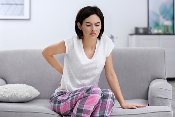 7 DPO SYMPTOMS: Things Unbelievably No One Talks About - 2018