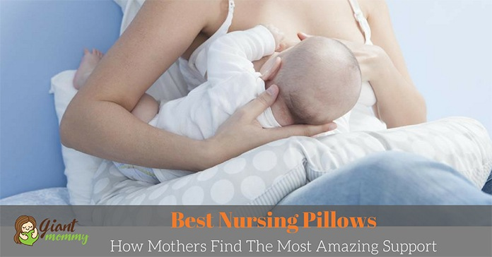 Best-Nursing-Pillows
