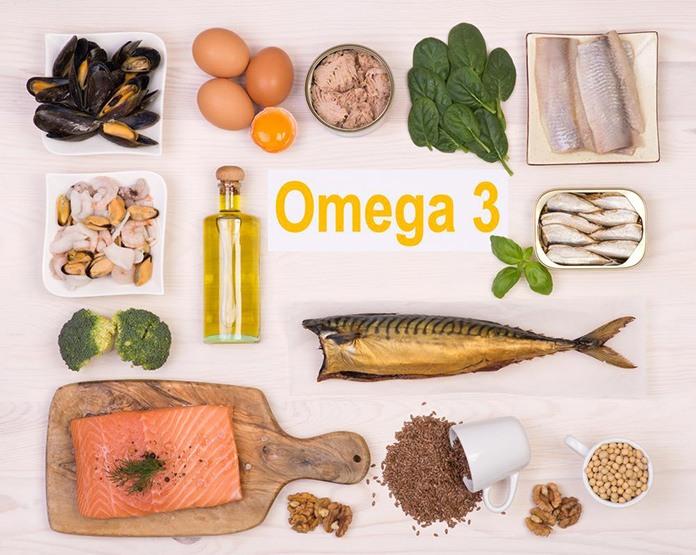 food-rich-omega-3